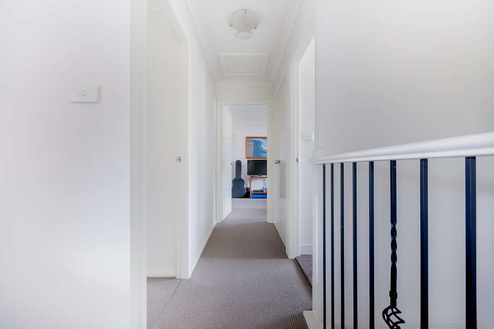 Fourth view of Homely villa listing, 1/274 Park Avenue, Kotara NSW 2289