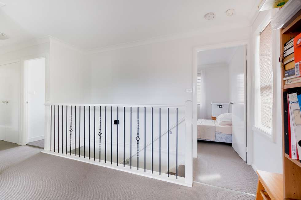 Fifth view of Homely villa listing, 1/274 Park Avenue, Kotara NSW 2289