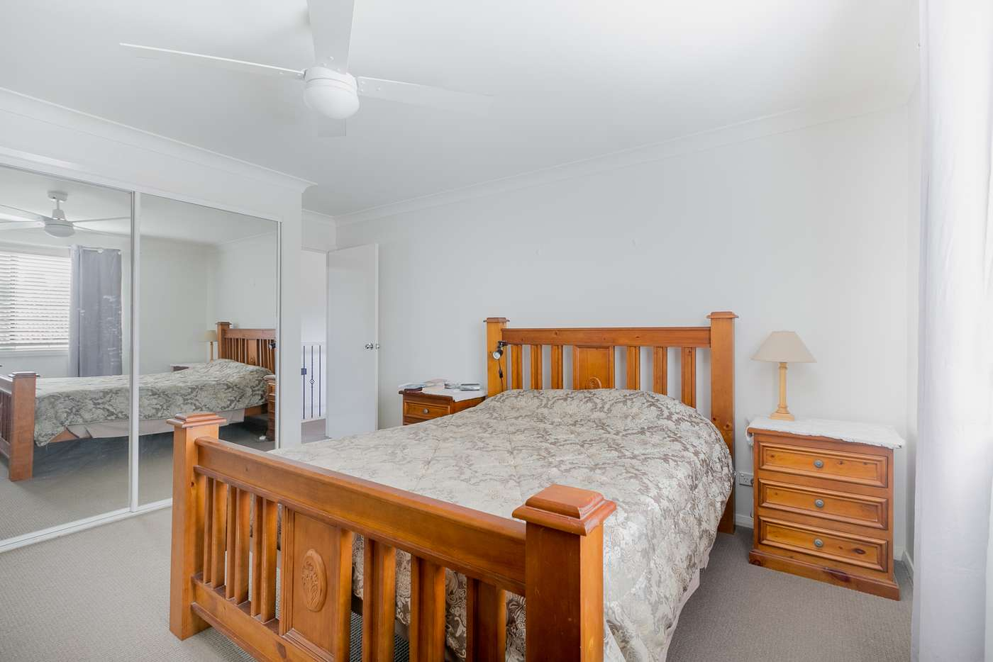 Sixth view of Homely villa listing, 1/274 Park Avenue, Kotara NSW 2289