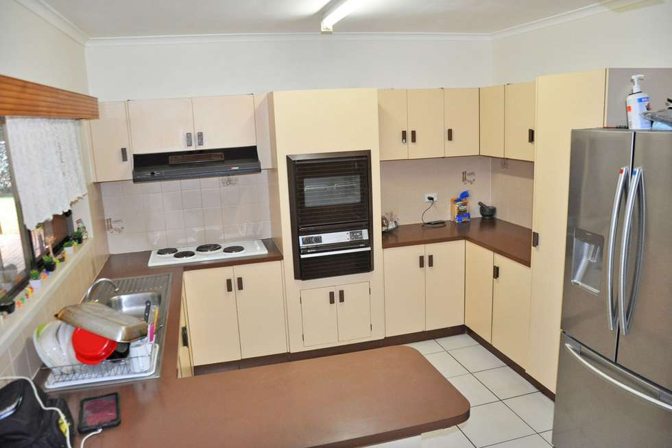 Second view of Homely house listing, 26 Hibiscus Street, Walkamin QLD 4872