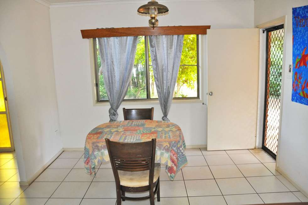 Third view of Homely house listing, 26 Hibiscus Street, Walkamin QLD 4872