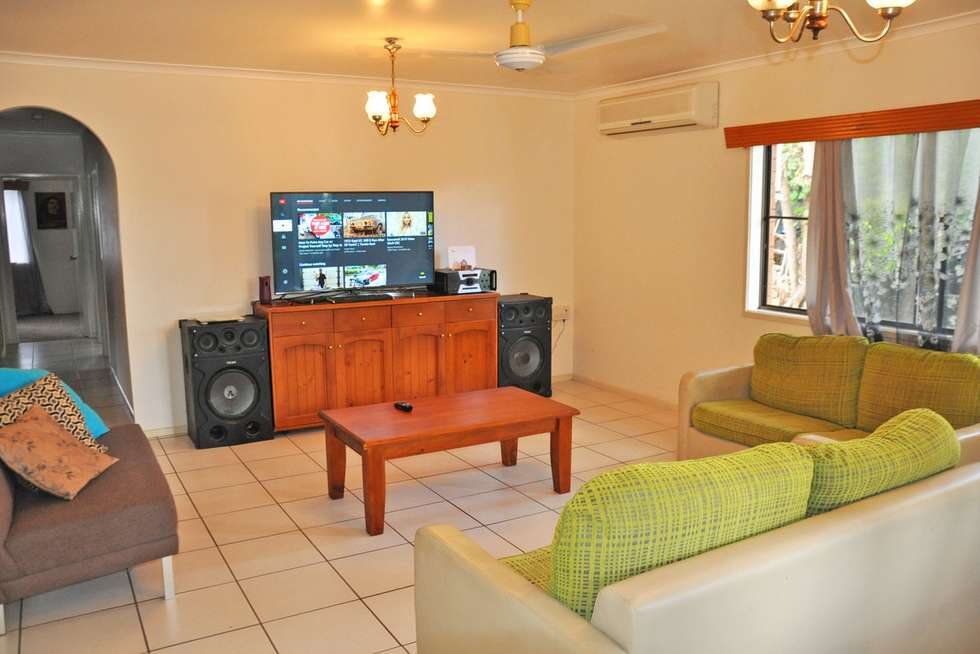 Fourth view of Homely house listing, 26 Hibiscus Street, Walkamin QLD 4872