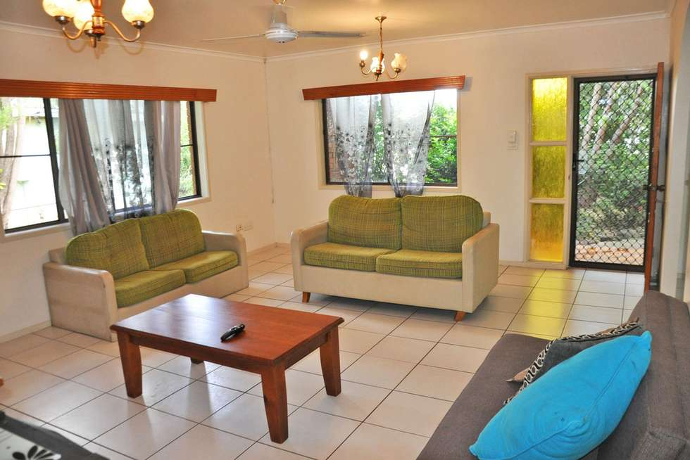 Fifth view of Homely house listing, 26 Hibiscus Street, Walkamin QLD 4872