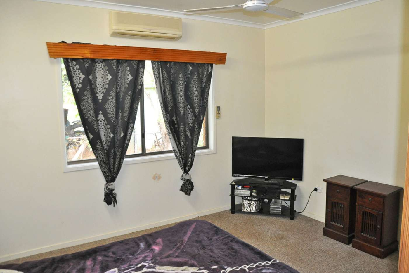 Sixth view of Homely house listing, 26 Hibiscus Street, Walkamin QLD 4872
