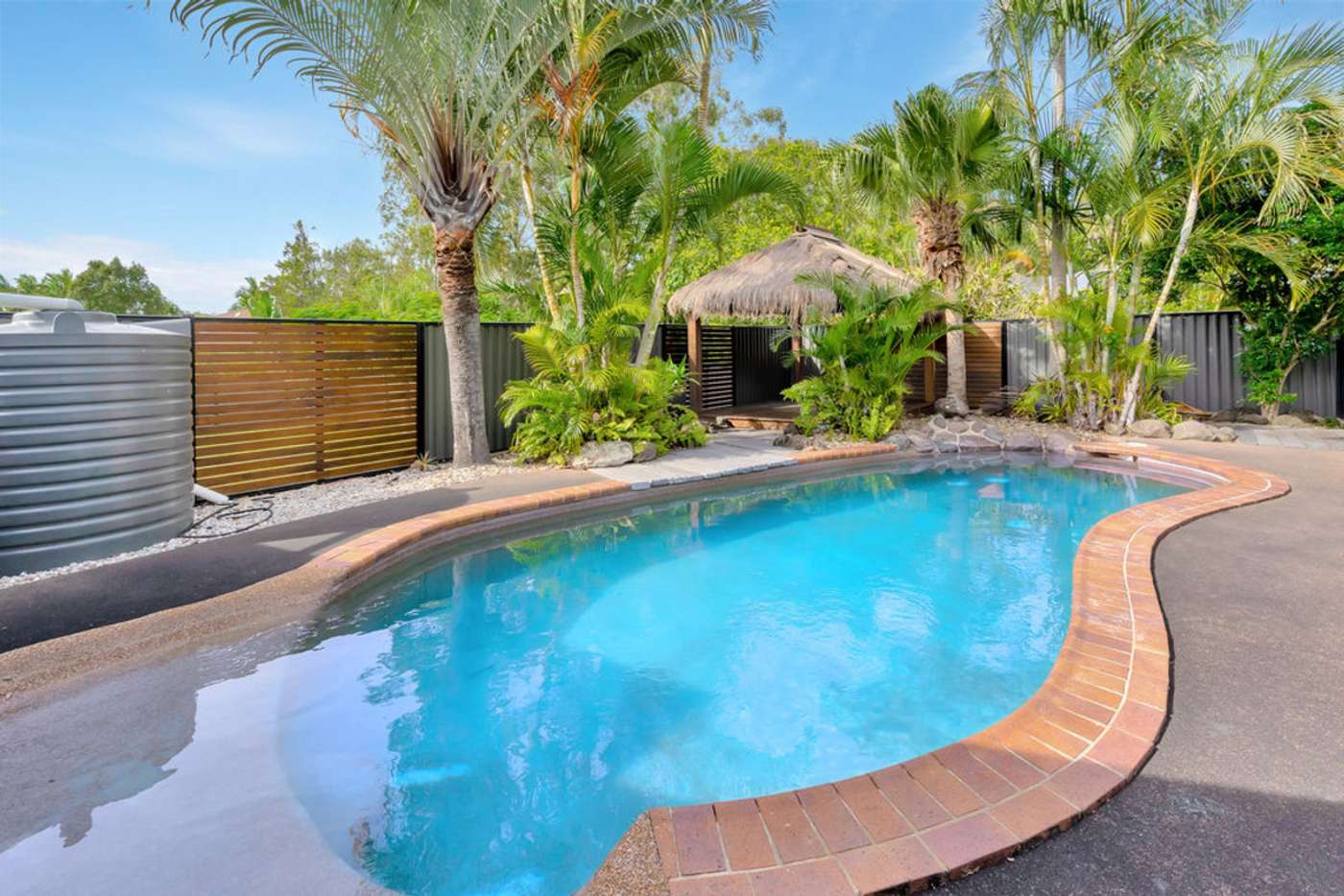 Main view of Homely house listing, 11 Kenneth Drive, Highland Park QLD 4211