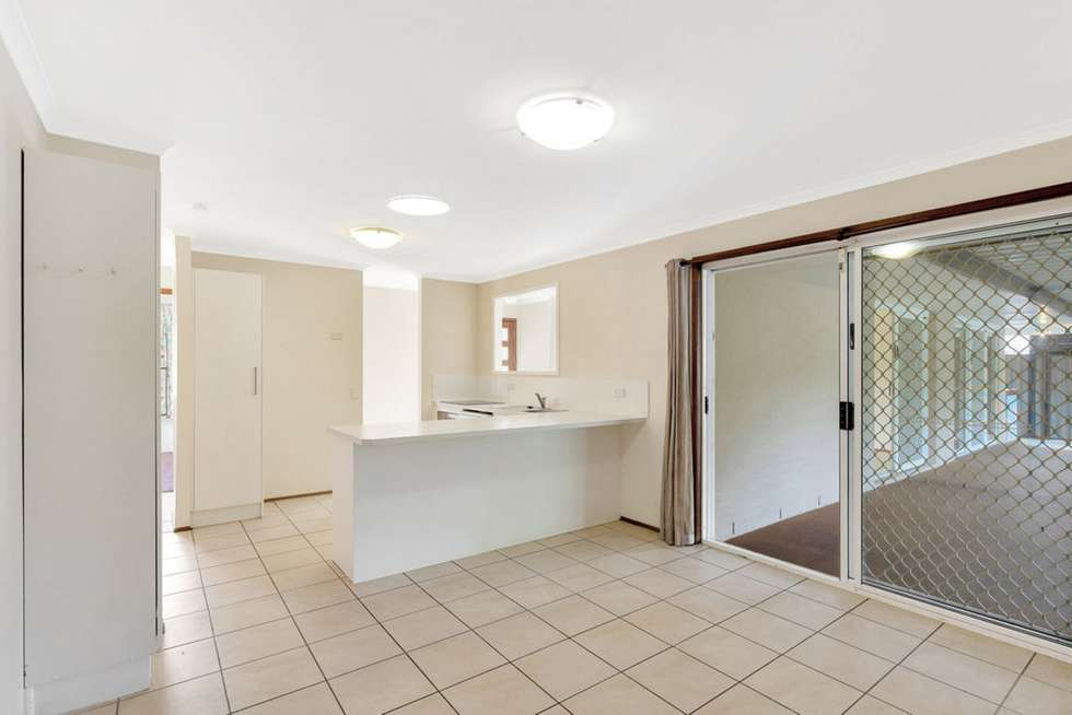 Fifth view of Homely house listing, 11 Kenneth Drive, Highland Park QLD 4211