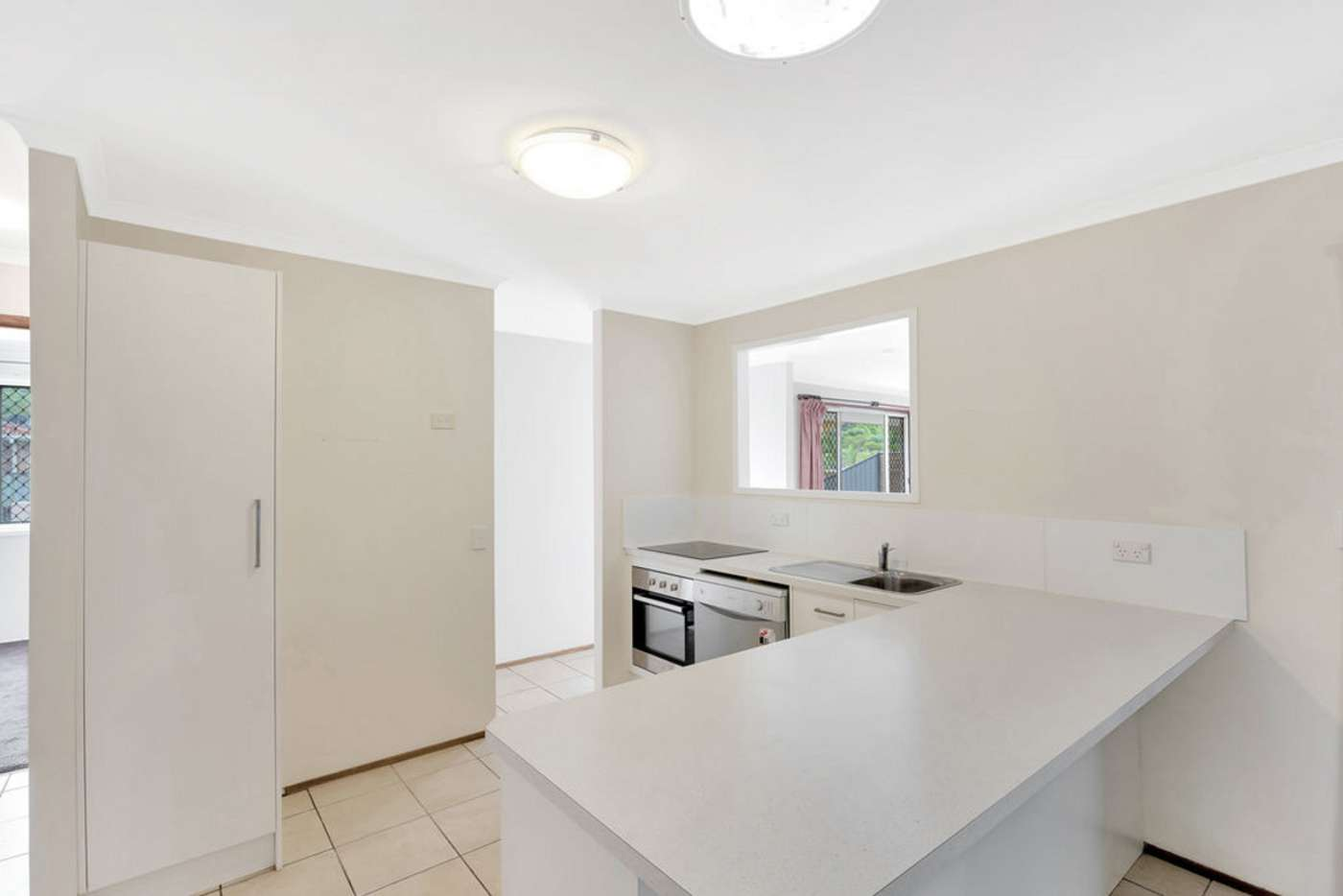 Sixth view of Homely house listing, 11 Kenneth Drive, Highland Park QLD 4211