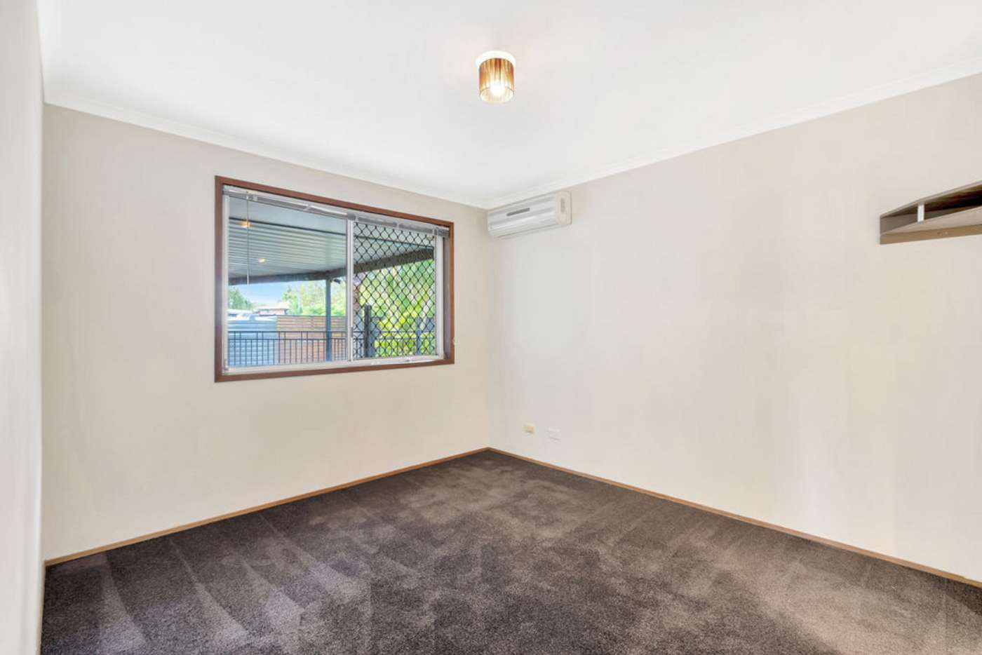 Seventh view of Homely house listing, 11 Kenneth Drive, Highland Park QLD 4211