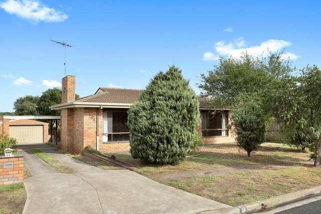 24 Kimberley Avenue, Drysdale VIC 3222