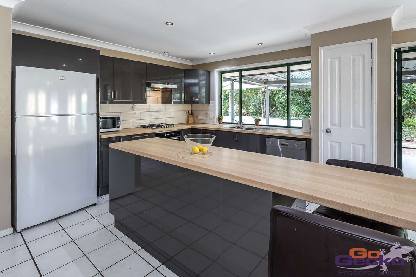 Fifth view of Homely house listing, 33 Tuckeroo Street, Narangba QLD 4504