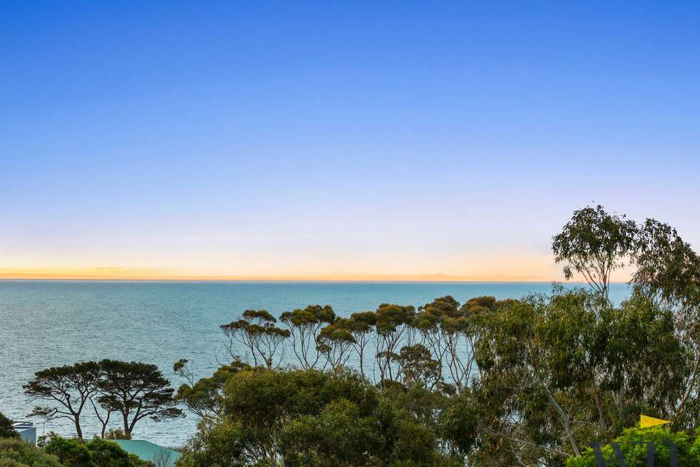 Third view of Homely house listing, 4 Carool Court, Mount Martha VIC 3934