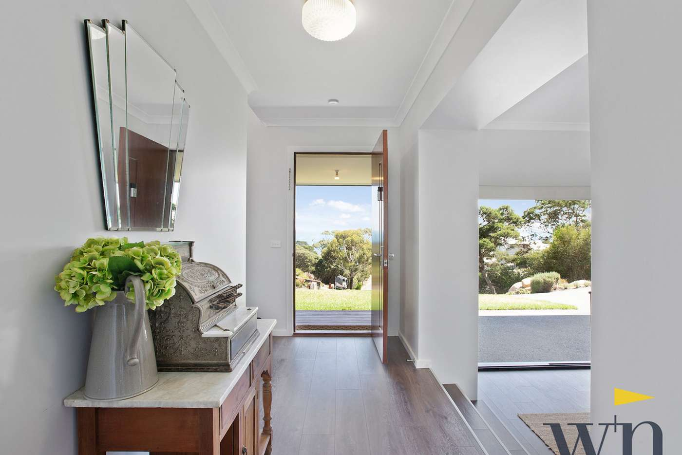 Fifth view of Homely house listing, 4 Carool Court, Mount Martha VIC 3934