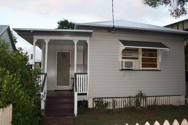 48 Sinclair Street, Kangaroo Point QLD 4169