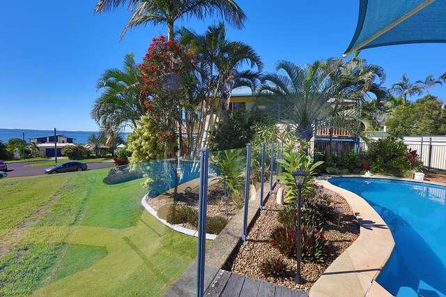 5 Egret Court, River Heads QLD 4655