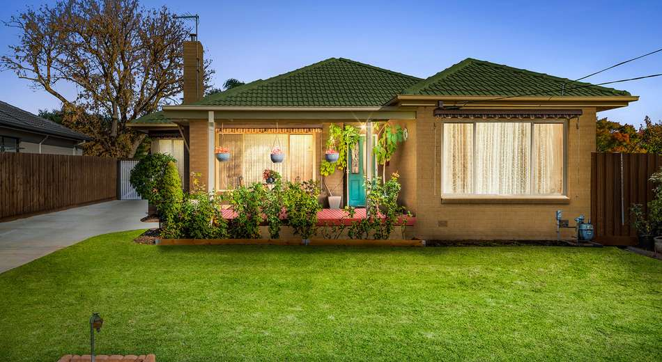 15 Toogoods Rise, Box Hill North VIC 3129
