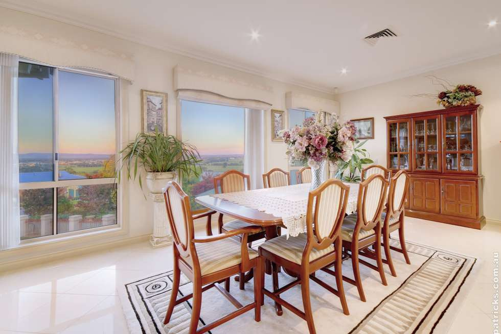 Fourth view of Homely house listing, 11 Stellway Close, Kooringal NSW 2650