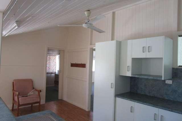 1/40 Cartwright Street, Ingham QLD 4850
