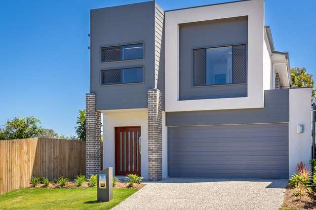 15 Nottinghill Road, Murrumba Downs QLD 4503