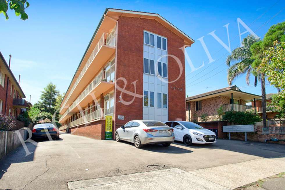 3/7 Queensborough Road
