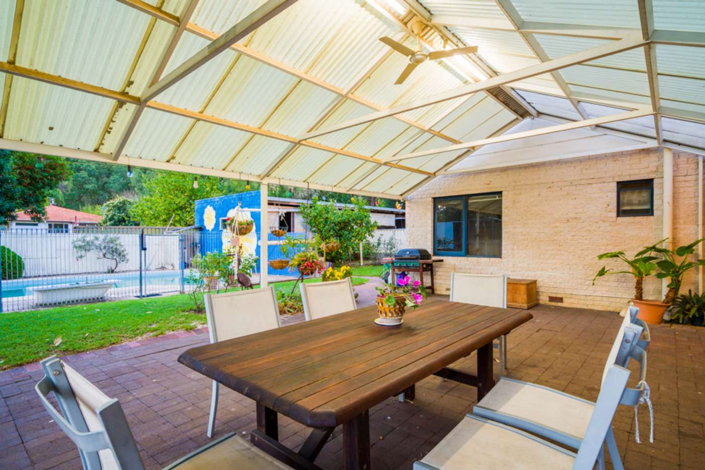 Main view of Homely house listing, 7 Birtwistle Place, Roleystone WA 6111