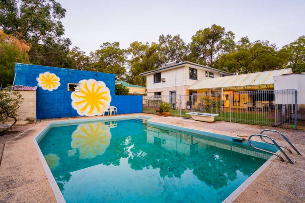 Third view of Homely house listing, 7 Birtwistle Place, Roleystone WA 6111