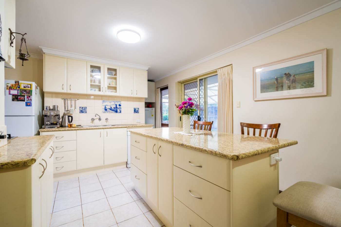 Fifth view of Homely house listing, 7 Birtwistle Place, Roleystone WA 6111