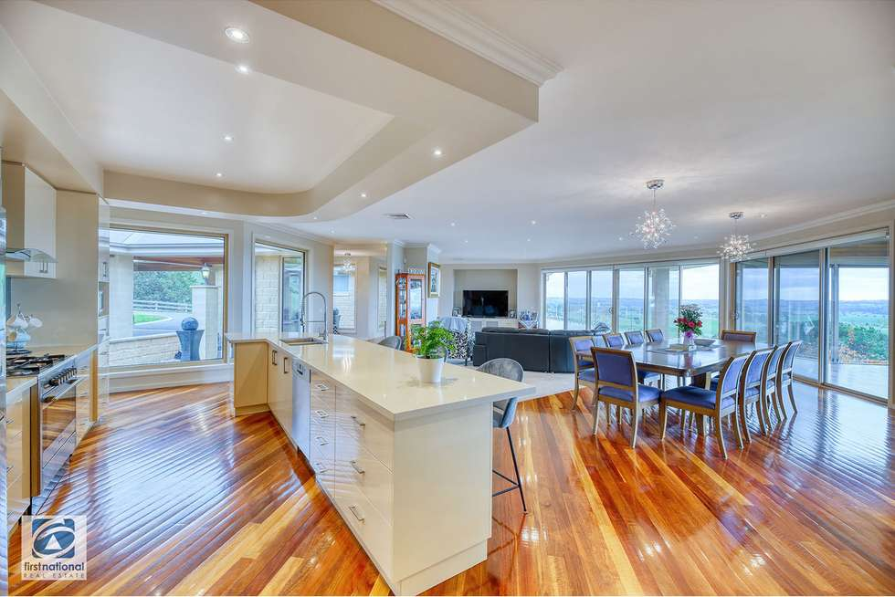Third view of Homely farmlet listing, 275 Hazeldean Road, Yarragon VIC 3823