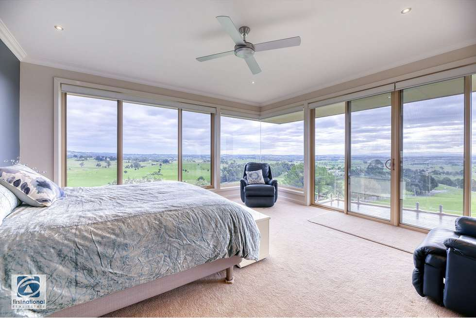 Fourth view of Homely farmlet listing, 275 Hazeldean Road, Yarragon VIC 3823