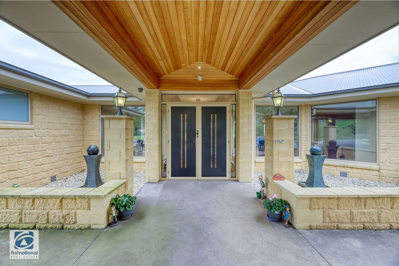 Seventh view of Homely farmlet listing, 275 Hazeldean Road, Yarragon VIC 3823
