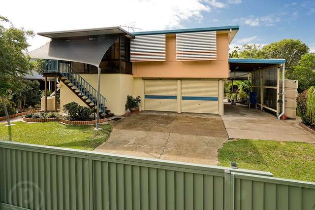 33 Groth Road, Boondall QLD 4034