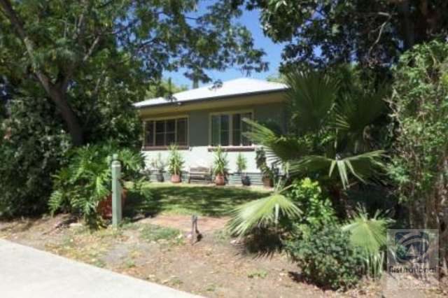 53 McLean Street, Goondiwindi QLD 4390