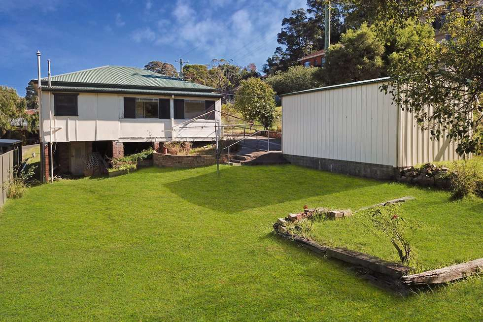 Third view of Homely house listing, 1 Vale Street, Mount Saint Thomas NSW 2500