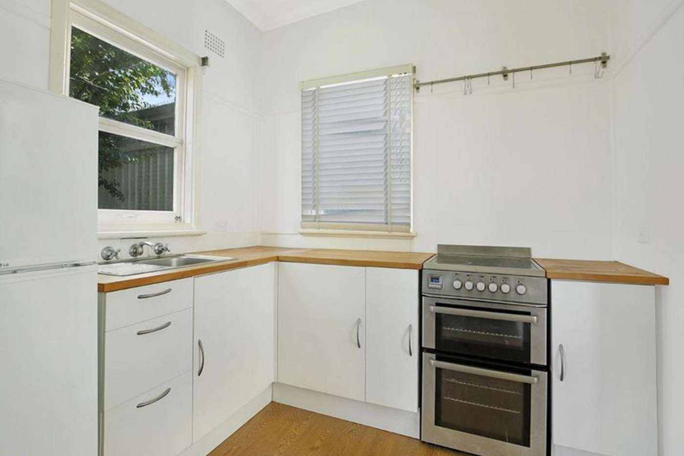 Main view of Homely house listing, 6 Grasmere  Street, Mount Saint Thomas NSW 2500