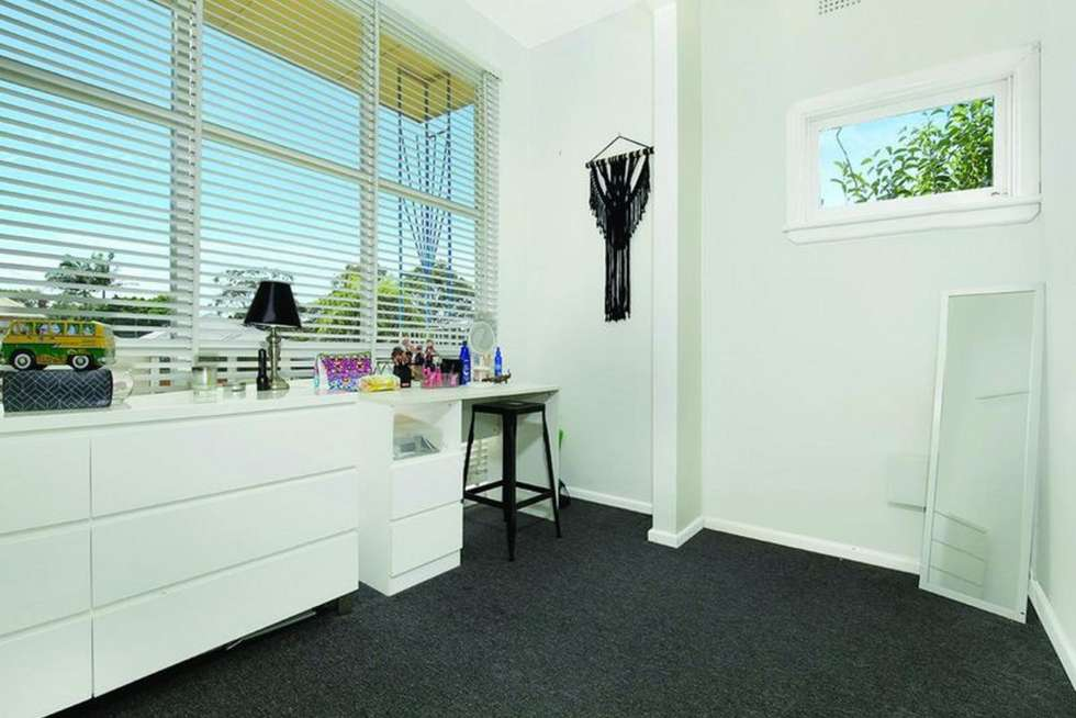 Third view of Homely house listing, 6 Grasmere  Street, Mount Saint Thomas NSW 2500
