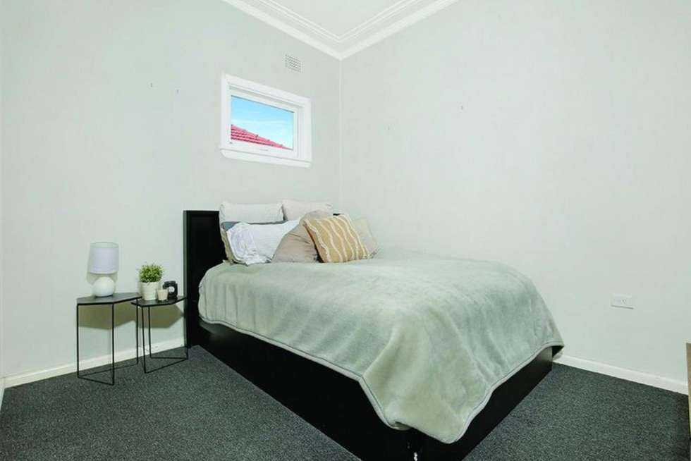 Fourth view of Homely house listing, 6 Grasmere  Street, Mount Saint Thomas NSW 2500