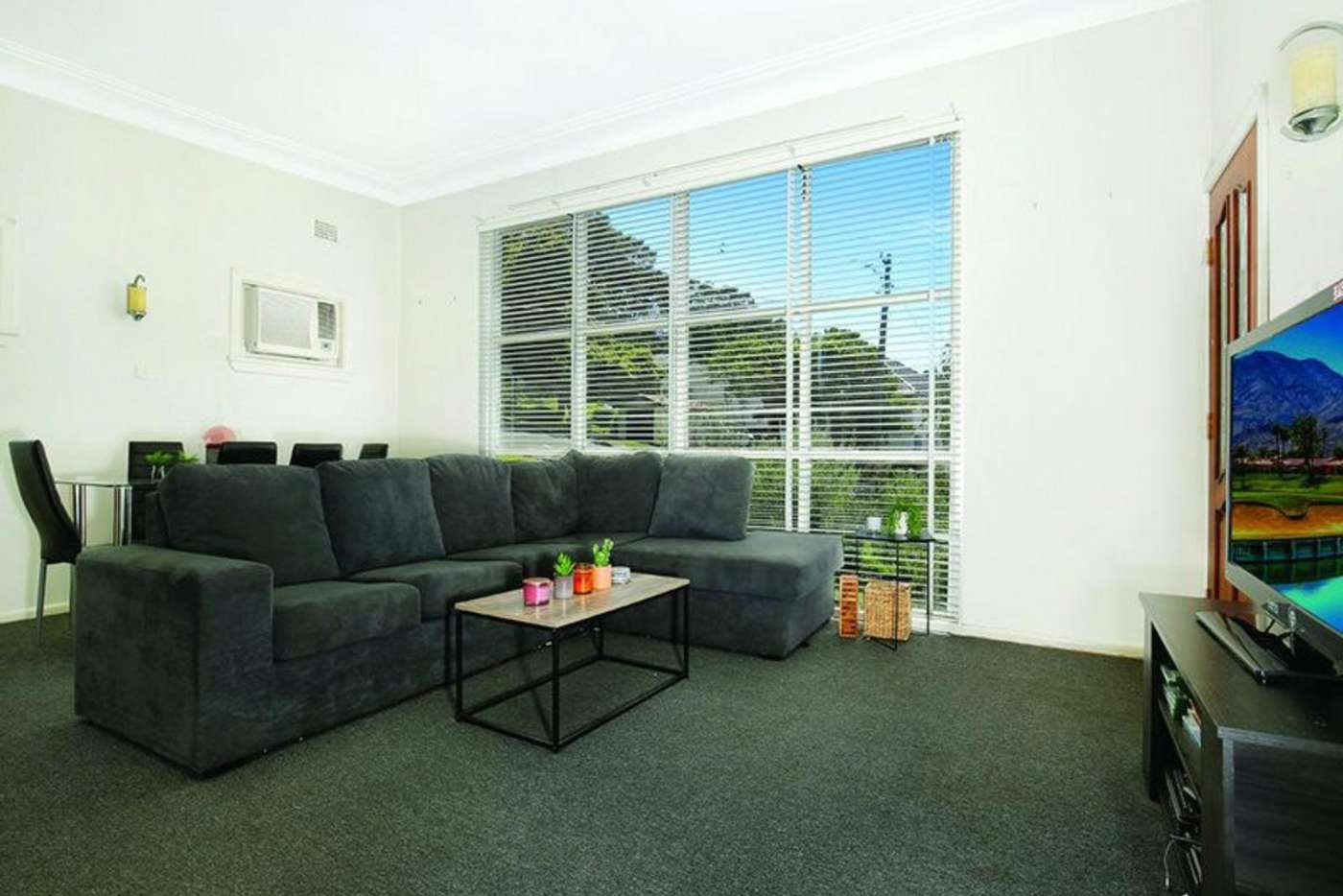 Fifth view of Homely house listing, 6 Grasmere  Street, Mount Saint Thomas NSW 2500