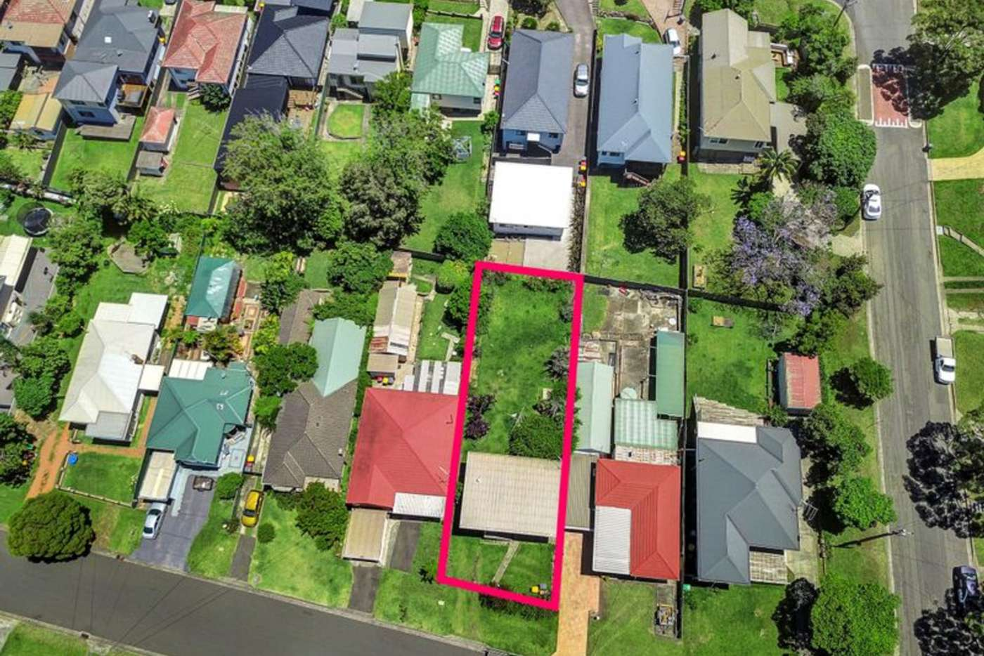 Sixth view of Homely house listing, 6 Grasmere  Street, Mount Saint Thomas NSW 2500