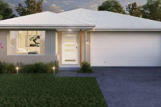 Lot 27 Leslie Crescent, Caloundra West QLD 4551