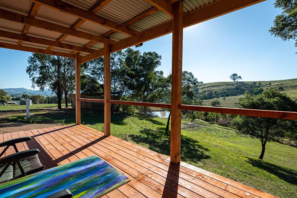 Fifth view of Homely lifestyle listing, 26 Hannas Road, Strath Creek VIC 3658