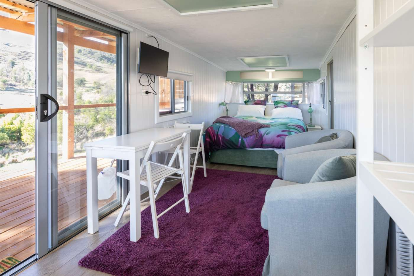 Sixth view of Homely lifestyle listing, 26 Hannas Road, Strath Creek VIC 3658