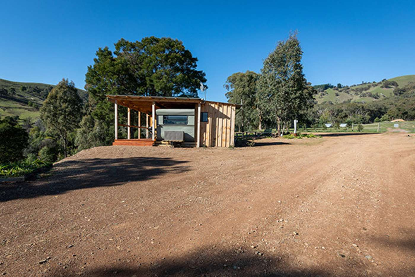 Seventh view of Homely lifestyle listing, 26 Hannas Road, Strath Creek VIC 3658