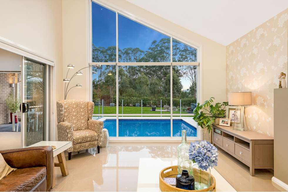 Third view of Homely house listing, 27 Eliza Street, Cobbitty NSW 2570