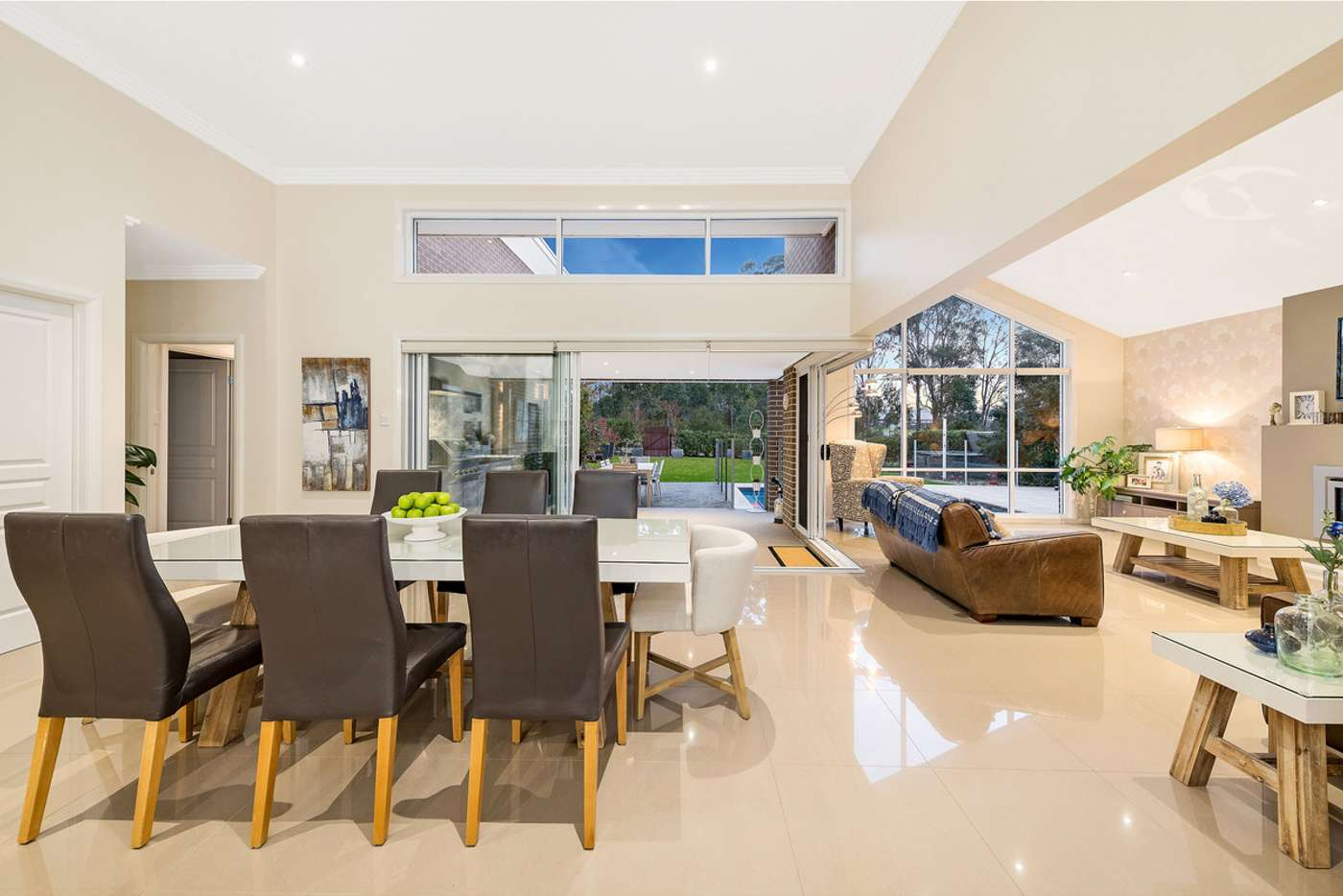 Fifth view of Homely house listing, 27 Eliza Street, Cobbitty NSW 2570
