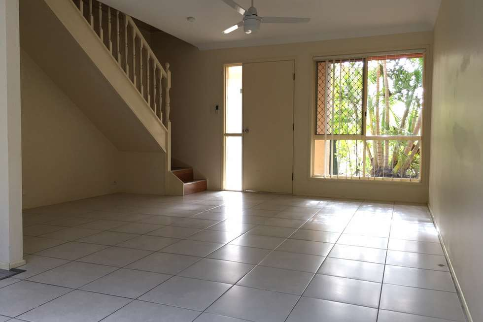 Second view of Homely townhouse listing, 14/134 Hill Road, Runcorn QLD 4113