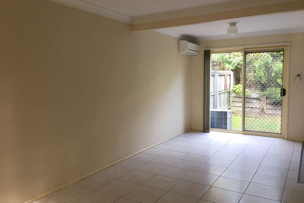 Third view of Homely townhouse listing, 14/134 Hill Road, Runcorn QLD 4113
