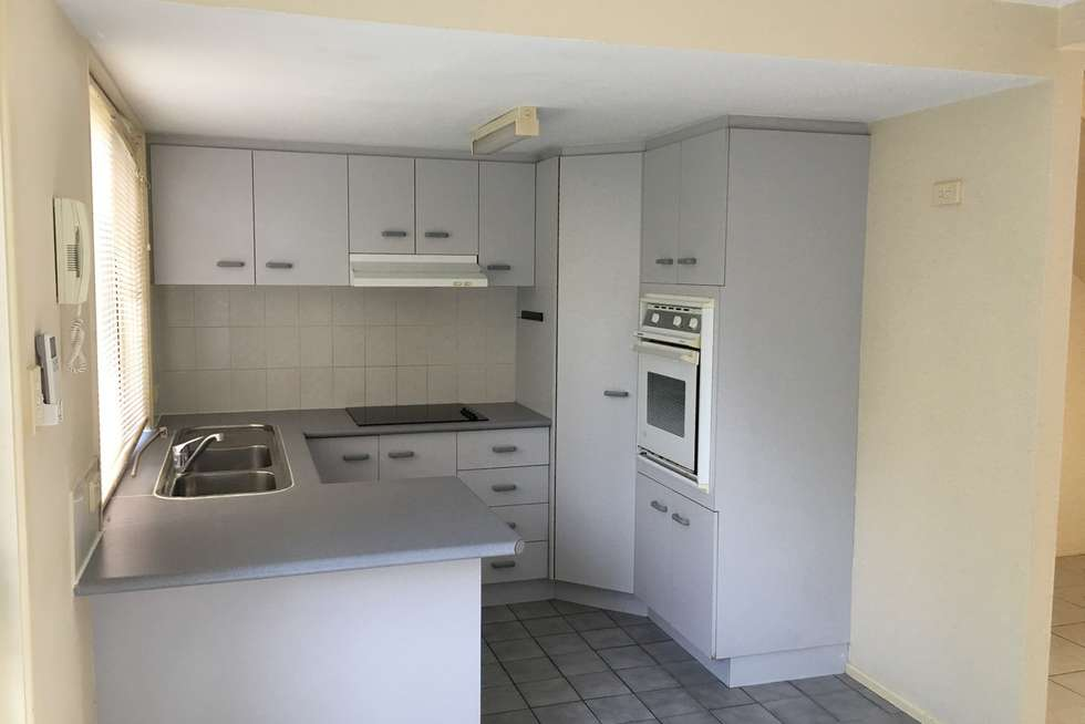 Fourth view of Homely townhouse listing, 14/134 Hill Road, Runcorn QLD 4113