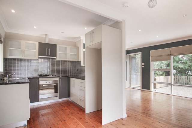 14 Gooyong Street, Keiraville NSW 2500