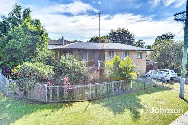 658 Archerfield Road, Inala QLD 4077