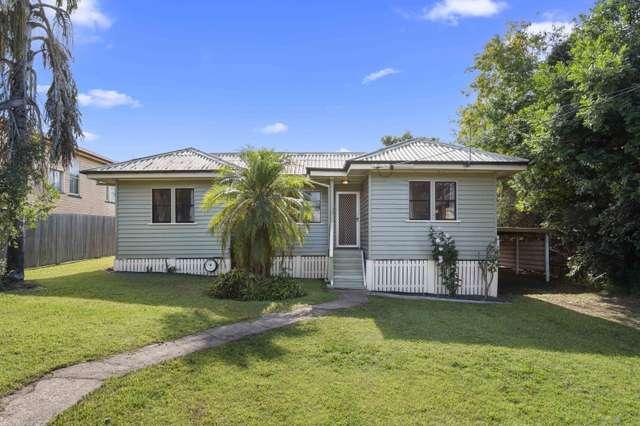62 Inskip Street, Rocklea QLD 4106