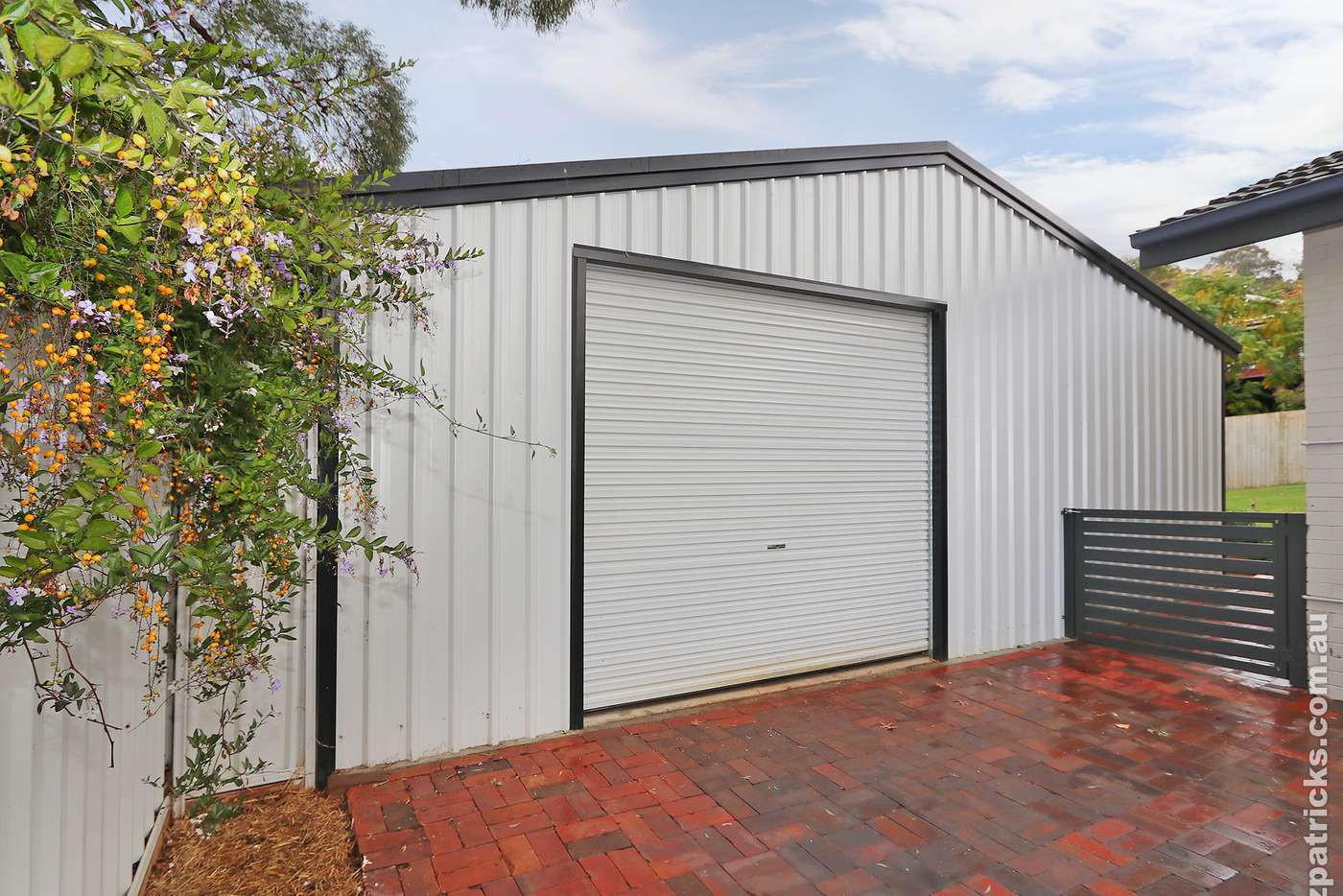 Sixth view of Homely house listing, 3 Raleigh Place, Kooringal NSW 2650